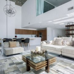 Best Interior Design For Living Room 2017 Ideas Blue Couch Designs 132 87096888957