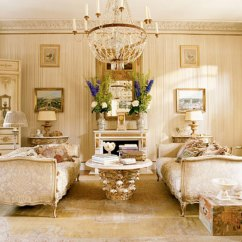 Luxury Living Room Marble Tables Rooms 31 Examples Of Decorating Them 9