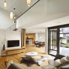 Amazing Living Rooms Design Futuristic Room Furniture Impressive Decor Ideas For A Modern House 1