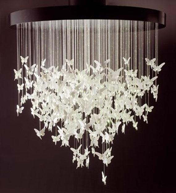 C5 Beautiful Chandelier Designs 68 Modern Examples