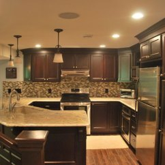 Kitchen Islands Ideas Wooden Plate Rack Cabinet Modern And Traditional Island You Should See K12