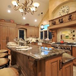Island Kitchen Ideas Stainless Steel Islands Modern And Traditional You Should See K6