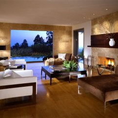 Living Room Decorative Items Pics Of Modern Rooms Interesting Decoration Ideas To Inspire You 53302611318