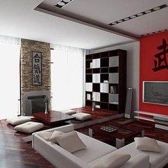 Interior Decoration Ideas For Small Living Room Designing Designs 132 Design Spaces Ideas3
