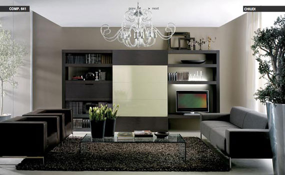 How To Create Amazing Living Room Designs 37 Ideas Part 51