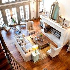 Cabin Living Room Decorating Ideas Layout My Furniture Log Interior Design 47 Decor Mh12