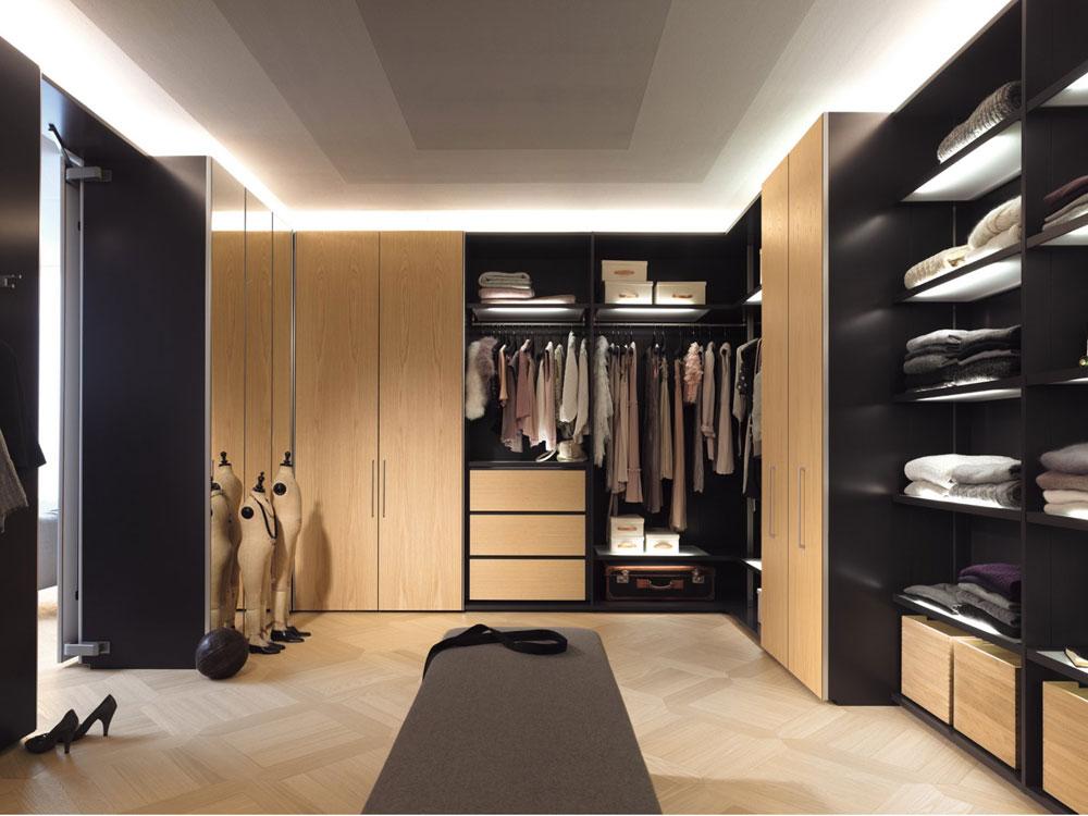 wardrobe design ideas for your bedroom