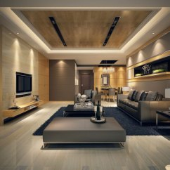 Contemporary Small Living Room Design Ideas Neutral Paint Colors Designs 132 Interior Photos Of Modern