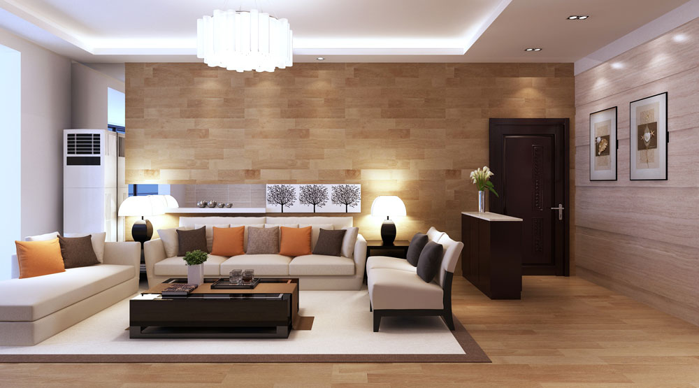Interior Design Photos For Living Room Living Room South Melbourne