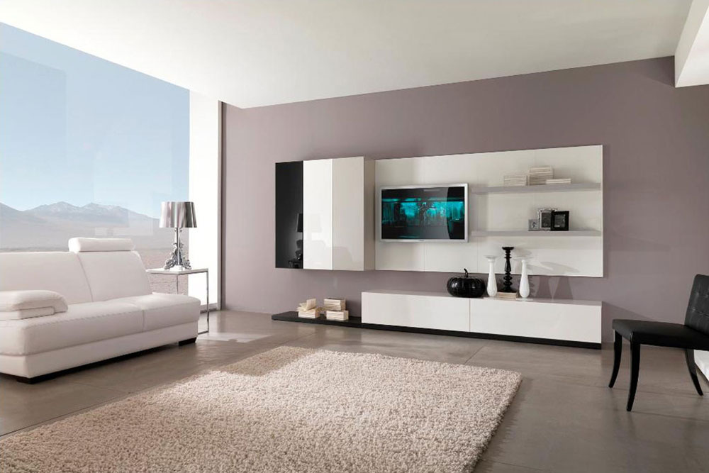 simple living room interior design ideas photos of rooms with leather furniture designs 132 modern