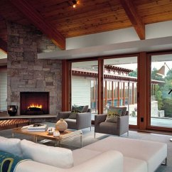 Pictures Modern Living Room Interior Design How To Decorate With Brown Couch Designs 132 Ideas Photos Of