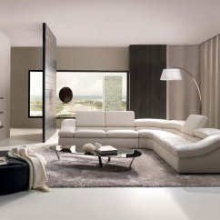 Interior Designs Of Living Room Pictures Ideas For Small Rooms 132 Design Photos Modern