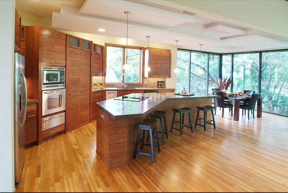 big kitchen islands best gadgets ever modern and traditional island ideas you should see