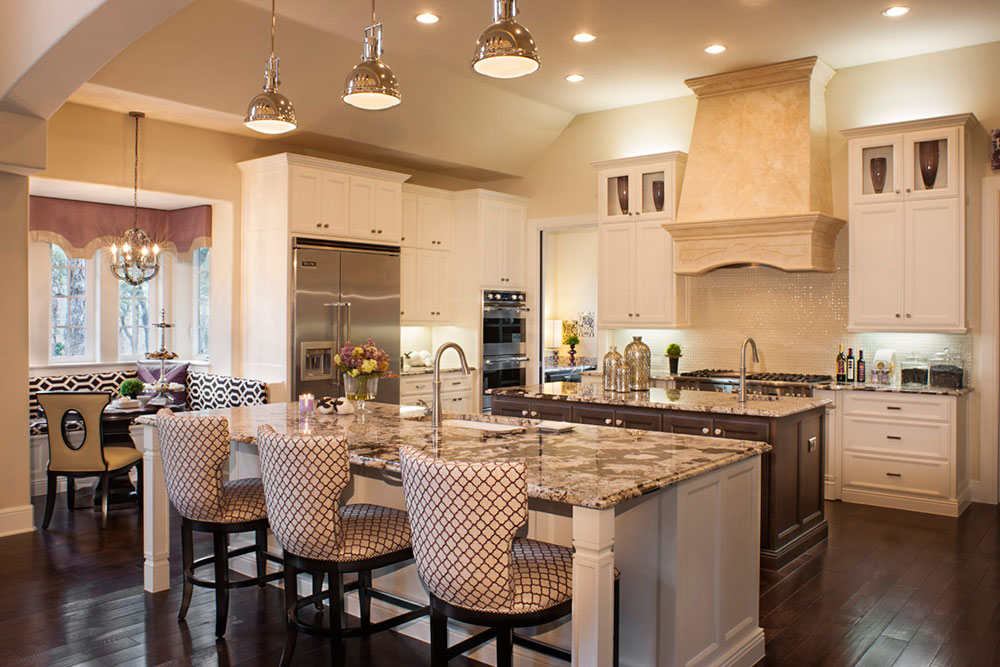 kitchen islands ideas custom designs modern and traditional island you should see