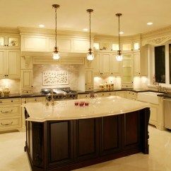 Kitchen Ideas With Island Work Tables Modern And Traditional You Should See