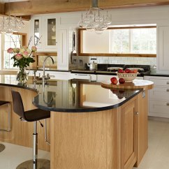 Islands For The Kitchen Cheap Cabinet Doors Modern And Traditional Island Ideas You Should See