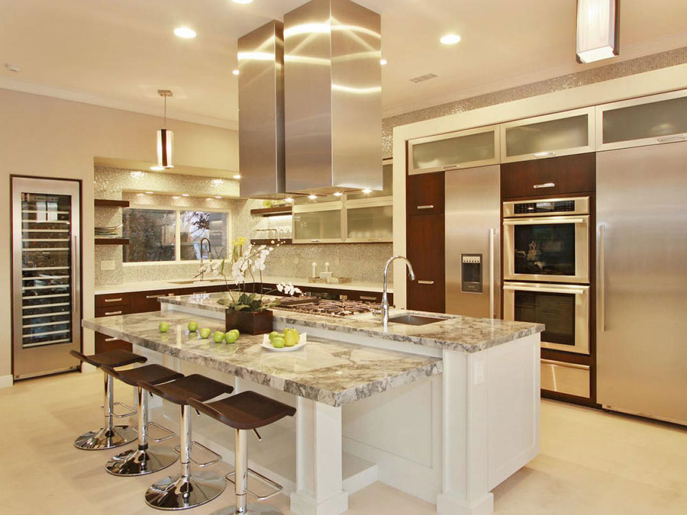 island kitchen ideas corner sink modern and traditional you should see