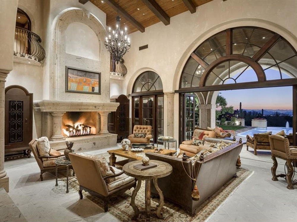 lighting ideas for living room high ceiling the church kennewick washington rooms and decorating them