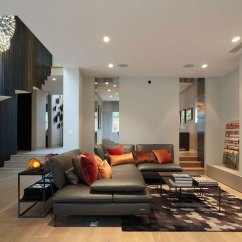 Decorate Large Living Room Pictures Of Rooms With Log Burners How To A Interior Design Ideas Get