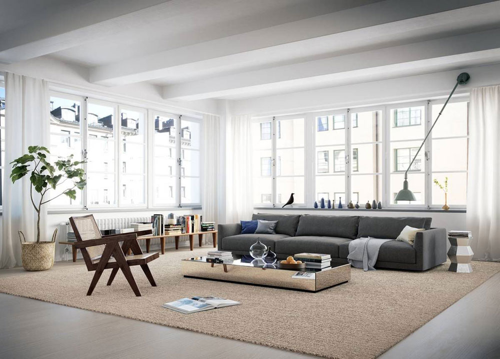 decorate large living room best colours for small walls how to a interior design ideas get