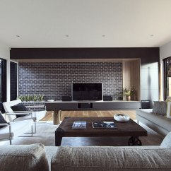Big Living Room Design White Paint Colors For How To Decorate A Large Interior Ideas Get