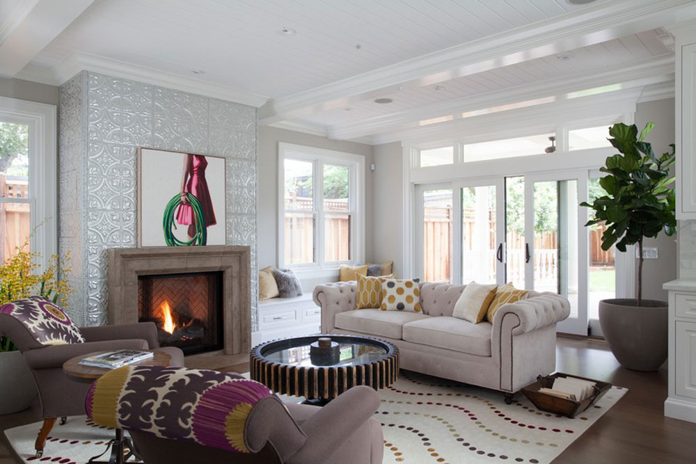 decorate large living room traditional furniture styles how to a interior design ideas get