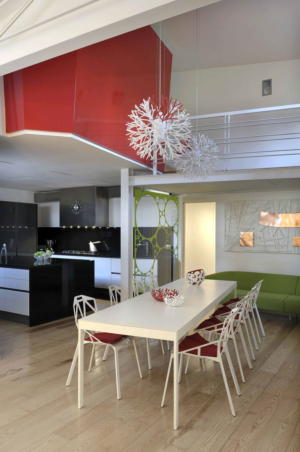 Stunning Design Styles For Your Home Photos Decorating Design