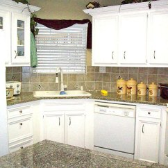 Kitchen Corner Sinks Wood Chairs Sink Design Ideas To Try For Your House 11