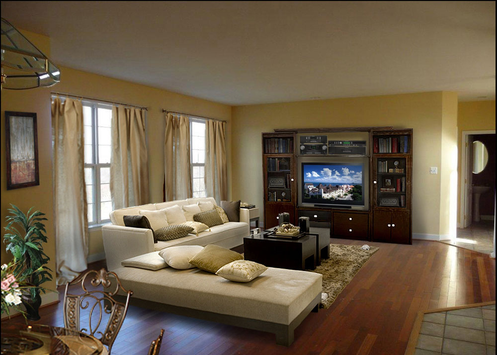 ideas living room furniture layouts custom made family layout pictures 6