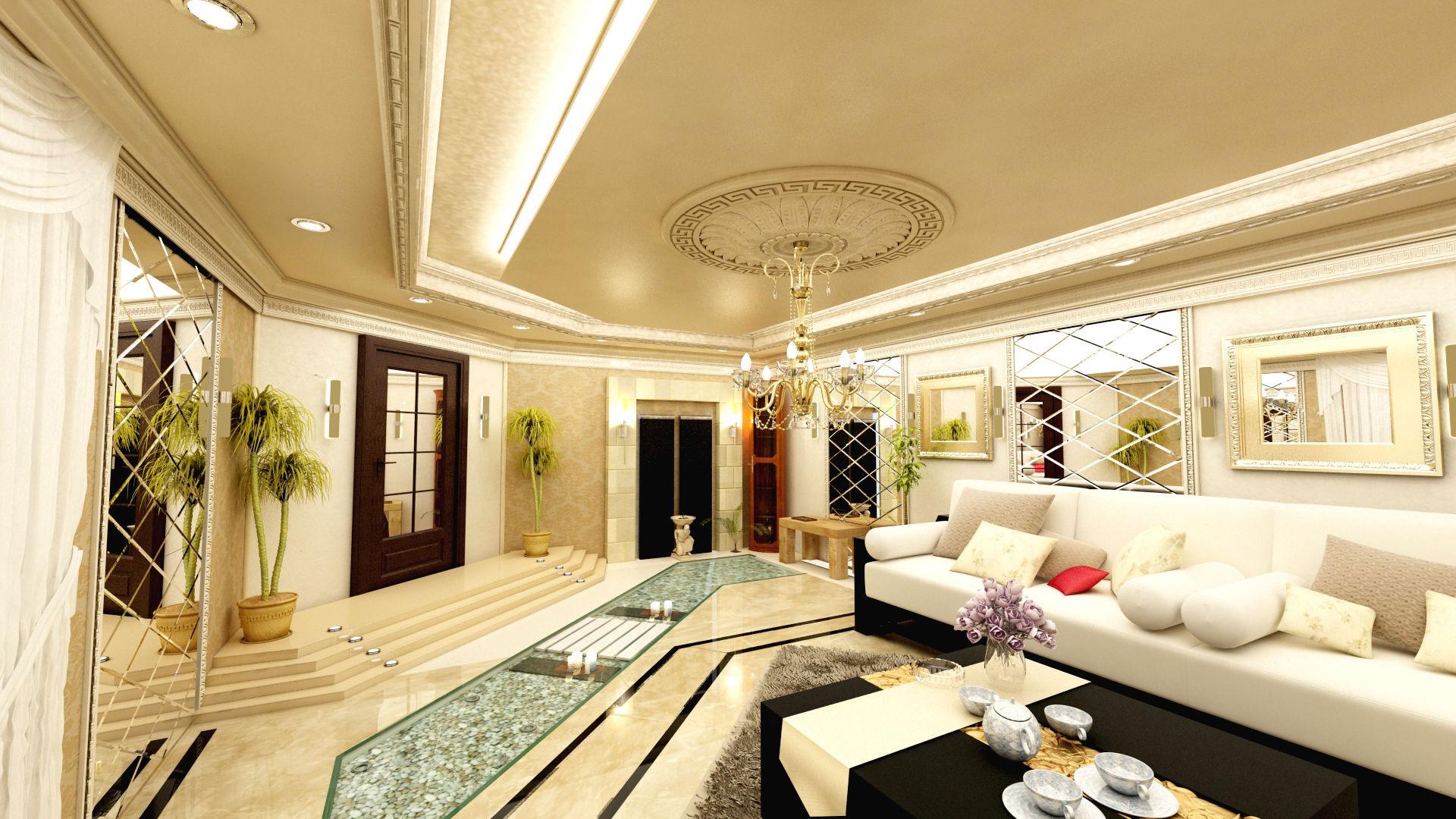 arabic style living room ideas decorating modern interior design decor and photos guiding principles1