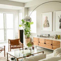 Living Room Plant Decor Candice Olson Images Ideas For Decorating The With Plants