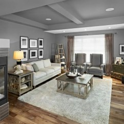 Home Decorating Ideas For Rectangular Living Rooms Room Packages Sydney Interior Design 2