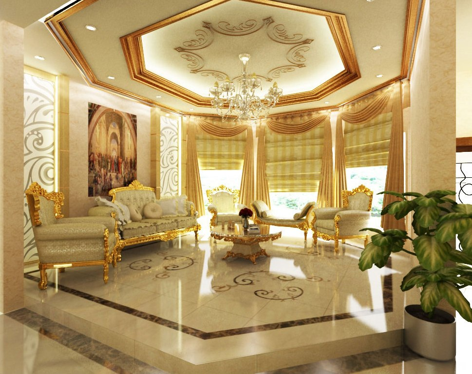 arabian themed living room ideas images of curtains for arabic interior design decor and photos influences