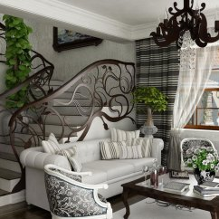 Art Deco Living Room Ideas Design My Furniture Nouveau Interior With Its Style Decor And Colors