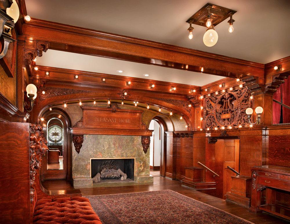 Arts And Craft Interior Design Designer Hourly Rate