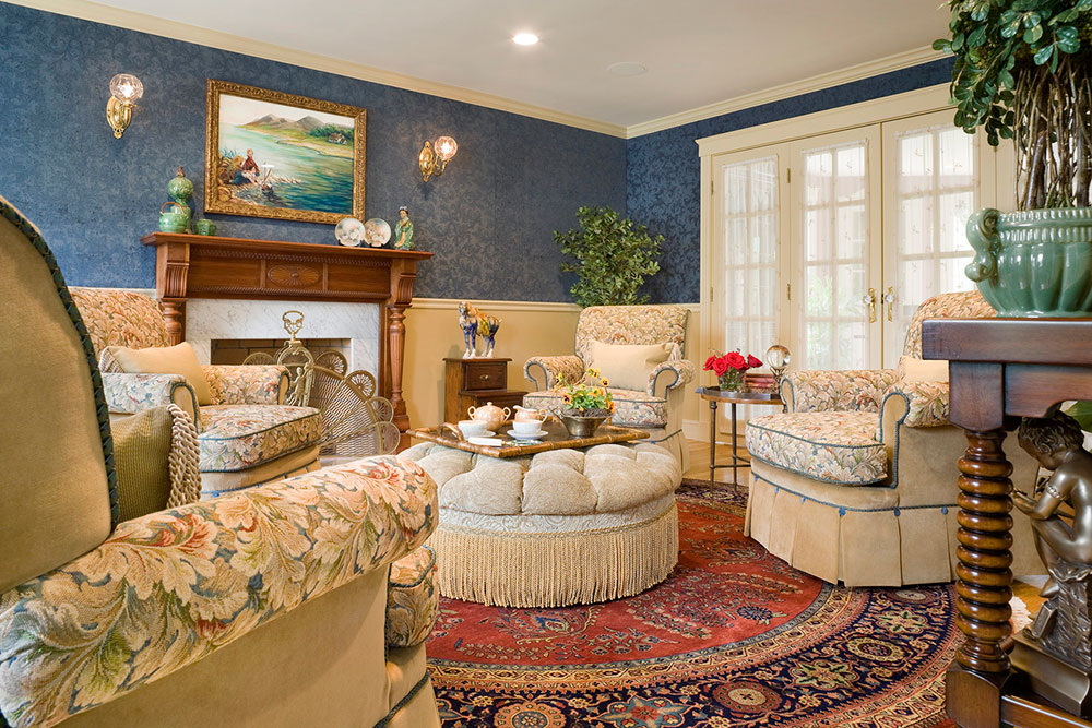 country style home decor living room french rooms photos the beauty of english converting existing to an theme