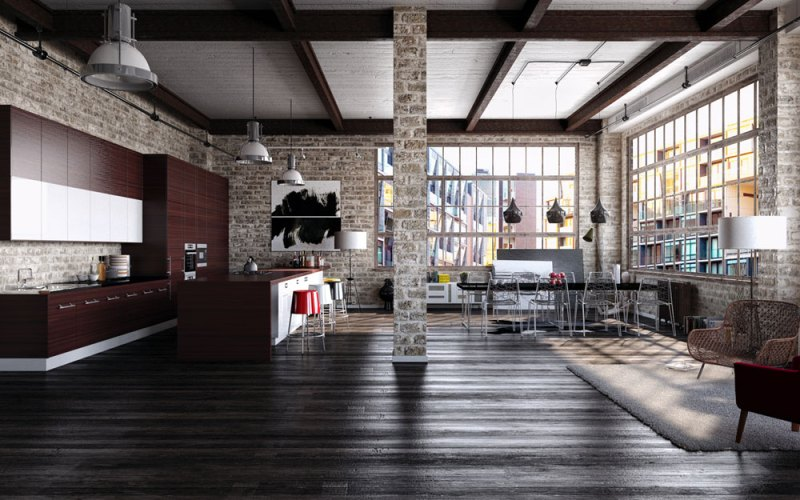 Interior Designing Meaning
