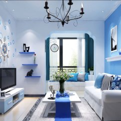 Nautical Themed Living Room Ideas Modern 2017 Interior Design Style And Decoration 1