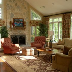 Country Style Home Decor Living Room Colors For The Beauty Of English Overall