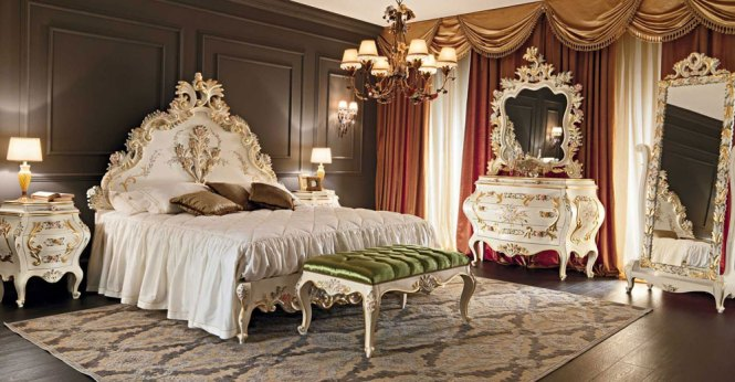 Victorian Interior Decor Archives Home Caprice For Your Place With Regard To The