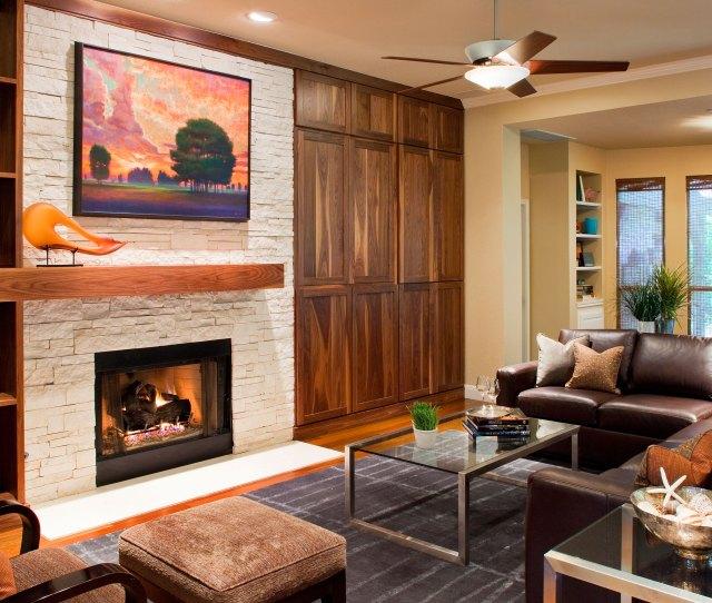 Southwest Interior Design Interior: Southwest Colors For Bedroom 2018