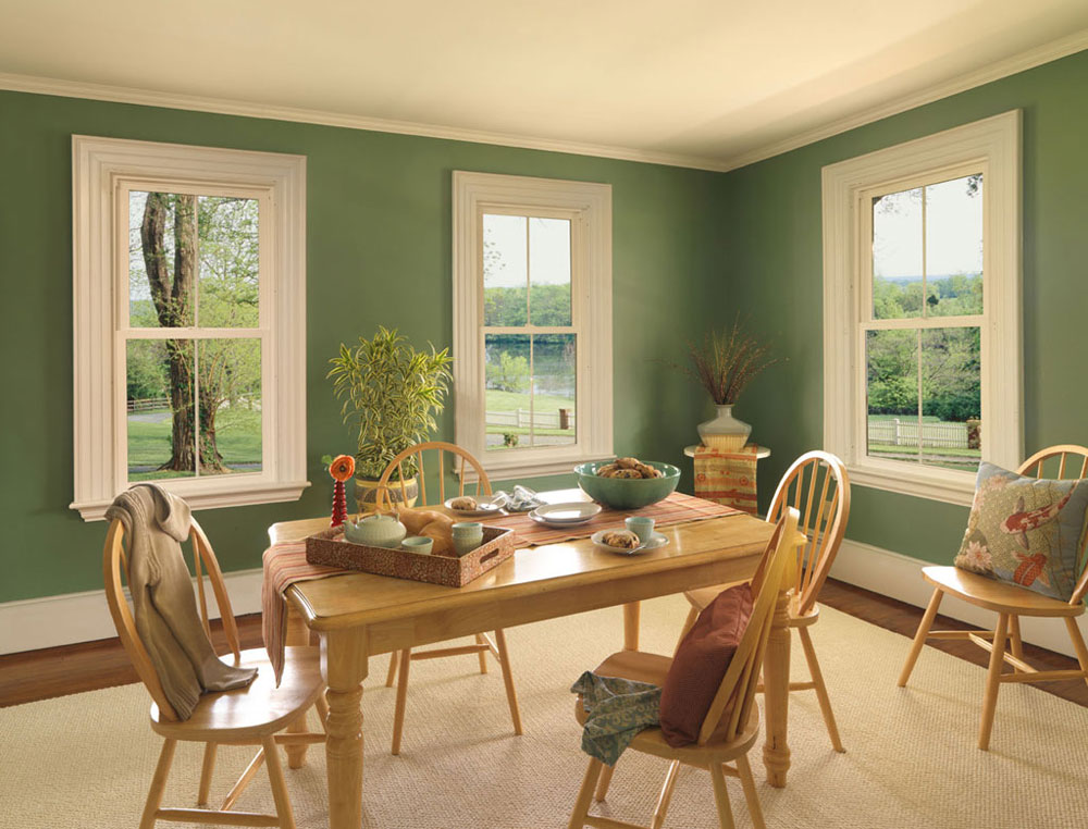 selecting paint colors for living room amazing rooms choosing your interior 1