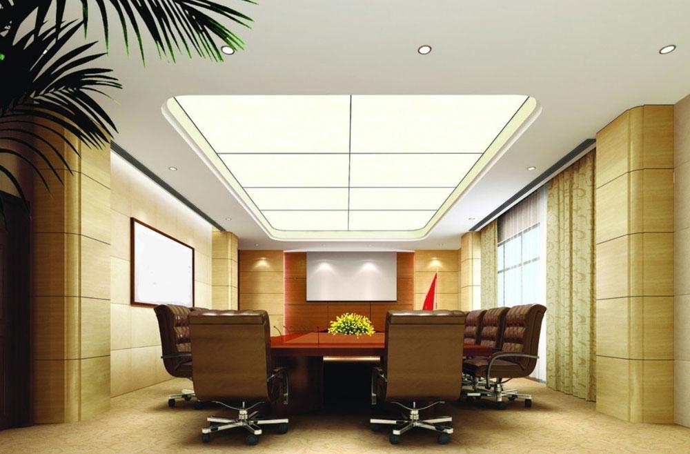 Great Design Engineer Salary Interior Designer Salary Bold Design Ideas  Engineer Salary How Much Money Does An Architect Make ...