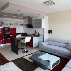 Design Ideas For Apartment Living Rooms Room Coffee Table Modern Interior Apartments 10