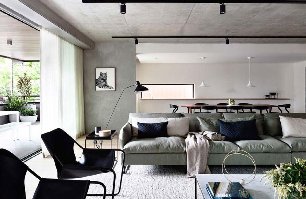 Interior Design Vs Interior Decorating (1)