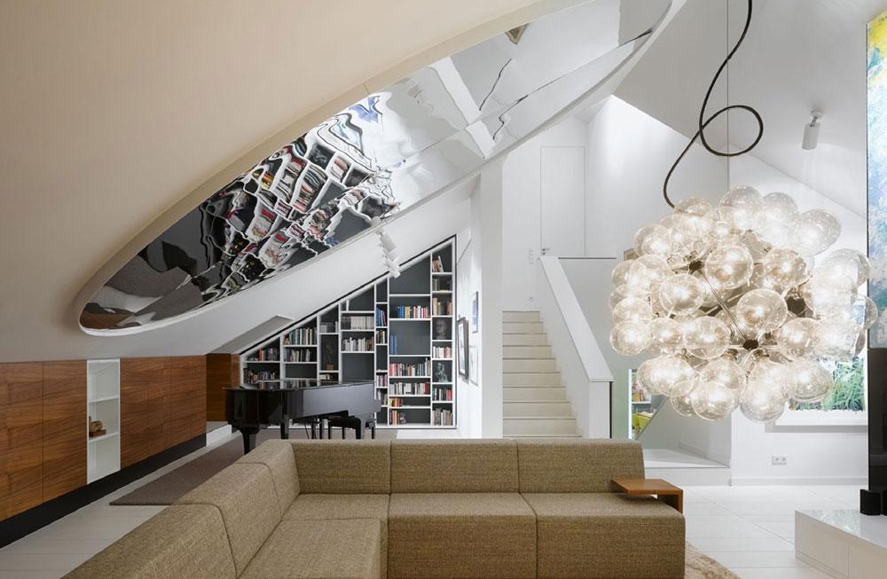 Interior Design Vs Interior Decorating (2)