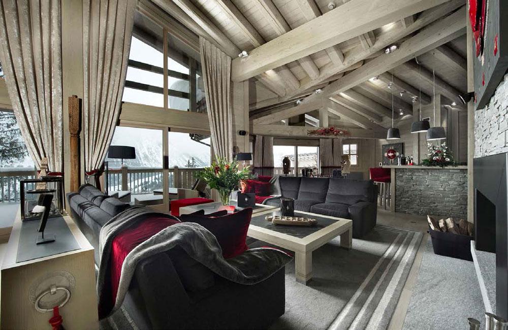 Interior Design Vs Interior Decorating (5)