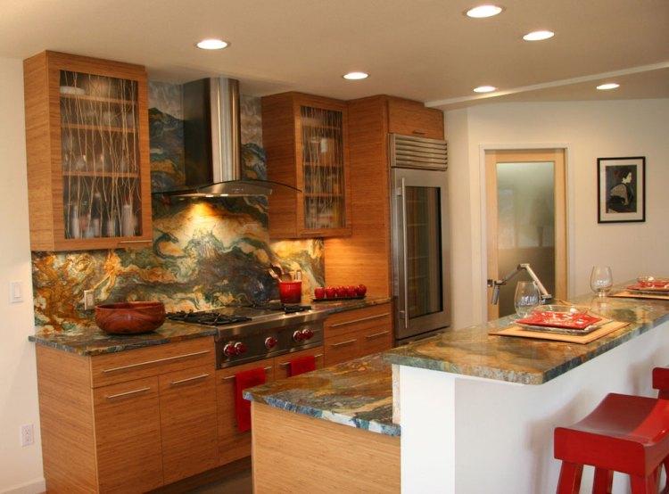Asian Home Interior Decorating Ideas
