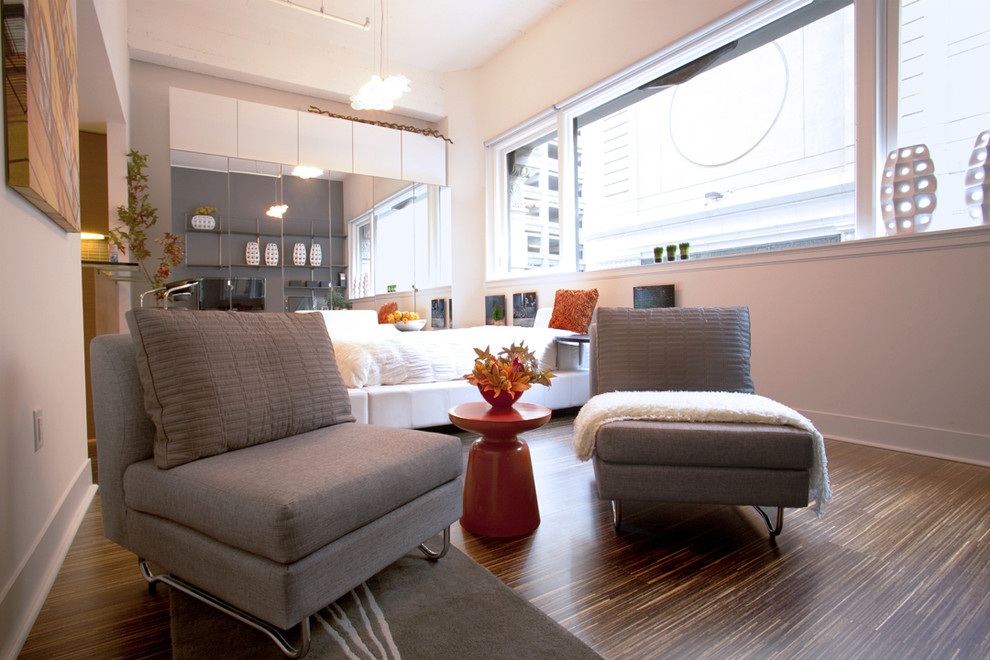 living room furniture for studio apartments wall shelf decorating ideas how to decorate a apartment 13