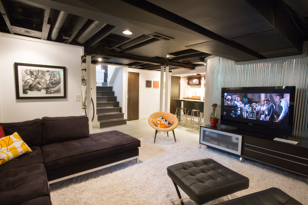 low ceiling living room design ideas designs in india how to handle interior 1